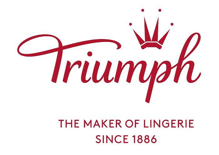 Triumph_The_Tailoress_Master_Triumph_Red_RGB