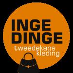 IngeDinge_logo2_FC