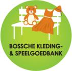 Bossche Kleding- en Speelgoedbank